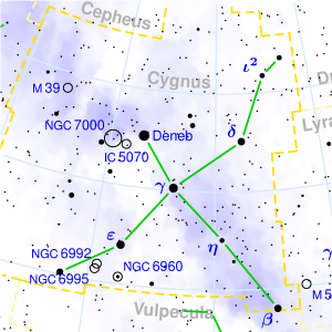 Cygnus_constellation_map